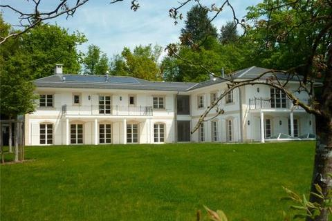 6 bedroom detached house  - Stunning New Built Mansion, Collonge-Bellerive