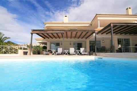 5 bedroom detached house  - Villa Ano Voula, Athens, Greece
