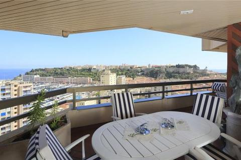 4 bedroom apartment  - Soleil D'Or, Moneghetti - Monaco