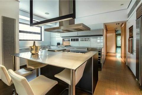 2 bedroom apartment  - Kolonaki Apartment, Athens, Greece