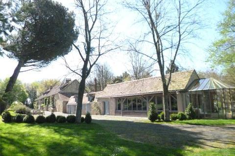 6 bedroom farm house  - Le Mans, Sarthe, North West France