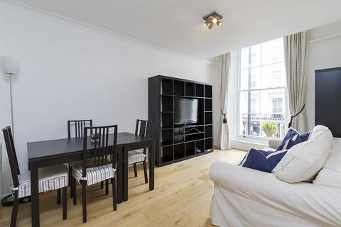 1 bedroom flat to rent - Gloucester Terrace, Bayswater, London, W2