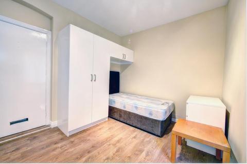 1 bedroom apartment to rent - Tower Street, City Centre, NE1