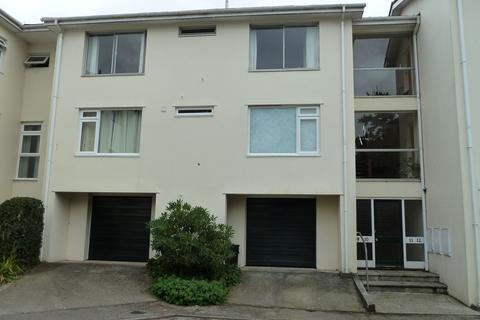 2 bedroom apartment to rent - Elm Court Gardens, Truro, TR1