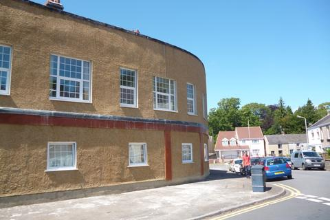 1 bedroom flat to rent - Coed Saeson Court, Sketty
