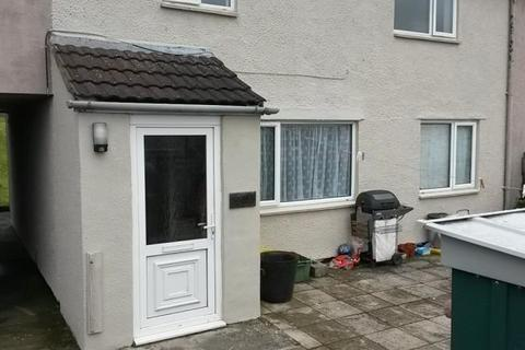 1 bedroom flat to rent - Albert Avenue, Peasedown St John, Bath, BA2