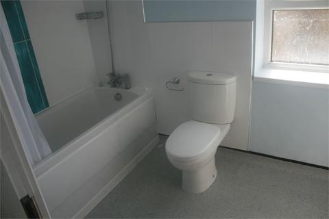 2 bedroom flat to rent - Grove Terrace, Great Horton, Bradford, West Yorkshire
