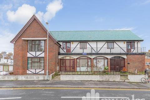 6 bedroom terraced house for sale - Upper Park Place, Brighton