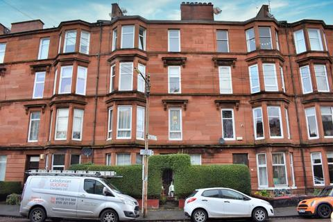2 bedroom flat to rent - Waverley Gardens, Flat 2/1, Shawlands, Glasgow, G41 2DW