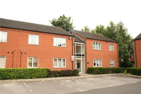 2 bedroom flat to rent - Beech Court, Beech Street, LN5