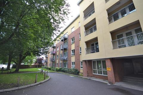 1 bedroom apartment to rent - Caversham Place, Richfield Avenue, Reading