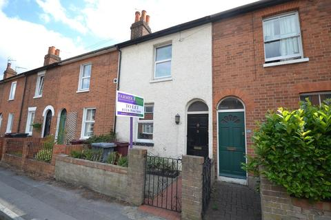 3 bedroom terraced house to rent - South Street, Caversham, Reading