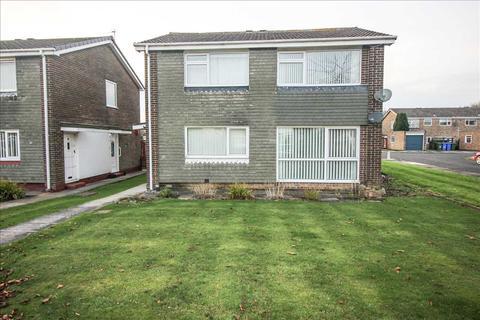 2 bedroom flat to rent - Mirlaw Road, Whitelea Chase, Cramlington