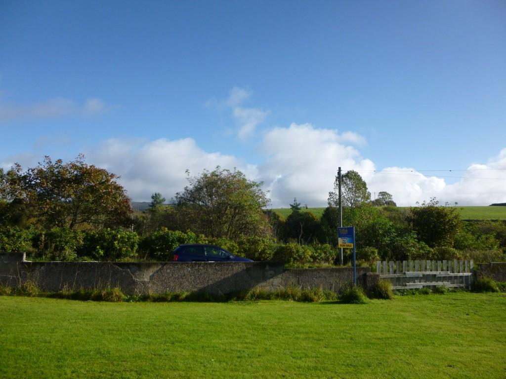Land Commercial for sale in Wyndham Place, Egremont, Cumbria