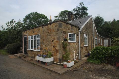 3 bedroom detached bungalow to rent - Throckley