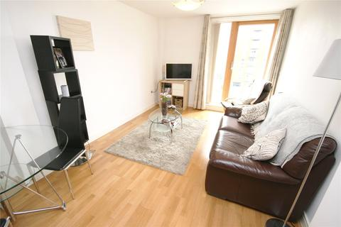 1 bedroom flat to rent - Northern Angel, 15 Dyche Street, Manchester, Greater Manchester, M4