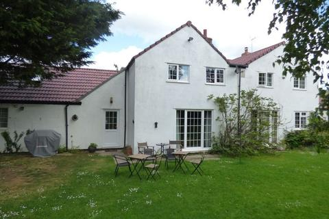 3 bedroom cottage to rent - 15b Bury Hill, Winterbourne Down, BRISTOL, Gloucestershire