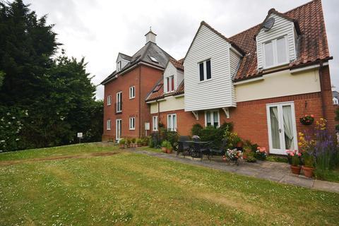 1 bedroom ground floor flat to rent - Melba Court, Chelmsford, Essex, CM1