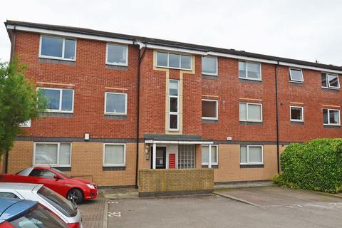 2 bedroom apartment to rent - Limekiln Court, Wallsend