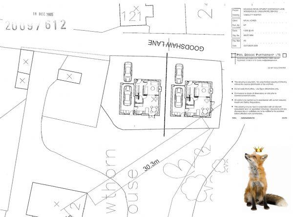 3 Bedrooms Detached House for sale in Goodshaw Lane, Crawshawbooth, Rossendale, BB4 8DJ