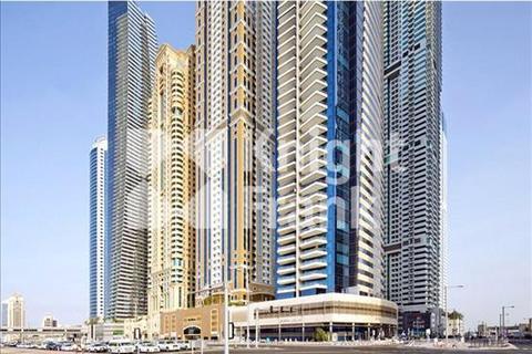 6 bedroom penthouse  - Dubai Marina, Dubai