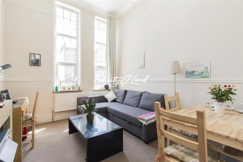1 bedroom flat to rent - Whitechapel Road E1