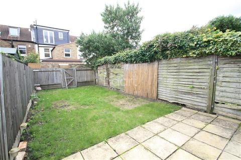 1 bedroom flat to rent - Connaught Road, West Ealing, W13