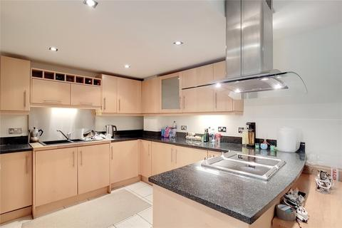 2 bedroom flat for sale - 41 Millharbour, London, E14