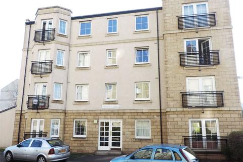 2 bedroom flat to rent - 27/6 Springfield Street, Leith, Edinburgh, EH6