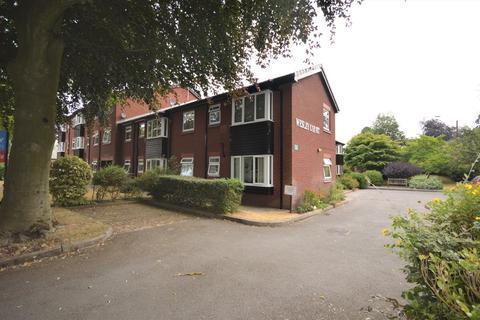 1 bedroom apartment for sale - Wesley Court, Cavendish Road, Heaton Mersey