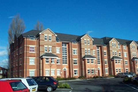 2 bedroom apartment to rent - Capitol Court, School Lane, Didsbury