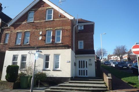 1 bedroom flat to rent - High Brooms Road, Tunbridge Wells