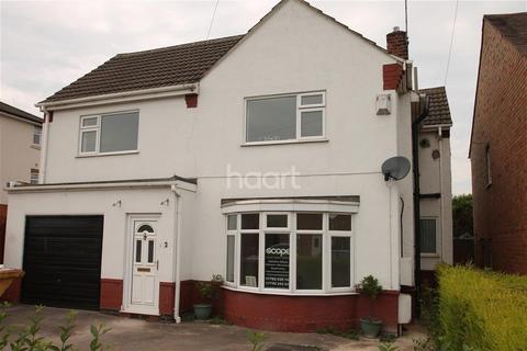 1 bedroom house share to rent - Brisco Avenue