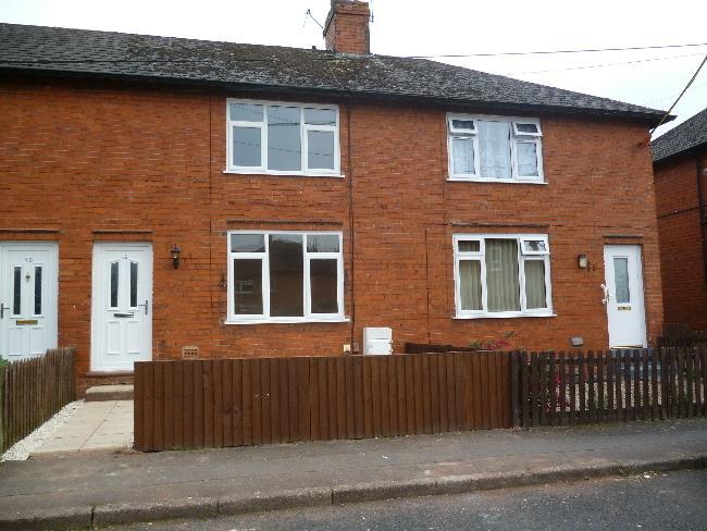 3 Bedrooms Terraced House for rent in 42 Broomfield Room, 42 Broomfield Road