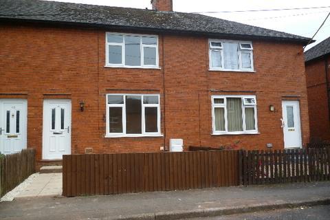 3 bedroom terraced house to rent - 42 Broomfield Room, 42 Broomfield Road