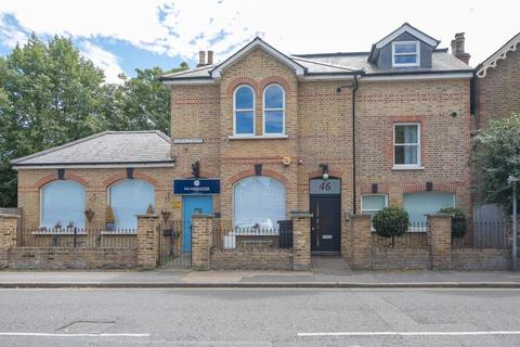 1 bedroom flat for sale - The Fairfield, Kingston upon Thames KT1