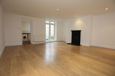 2 bedroom flat to rent - Vernon Terrace, Brighton