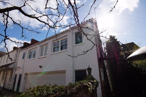 1 bedroom flat to rent - 220 Mount Vale, YORK