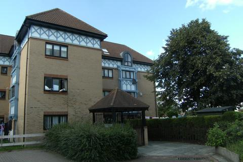 2 bedroom apartment to rent - Prudhoe Court, Fawdon
