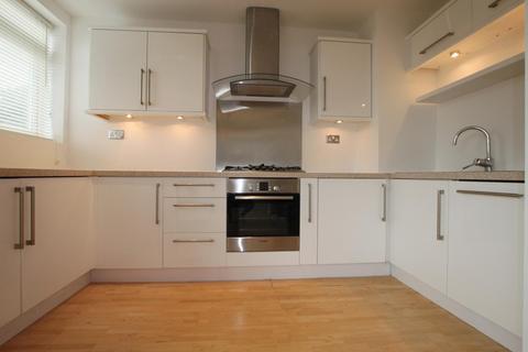 2 bedroom flat to rent - Glenmore, 9 Kersfield Road