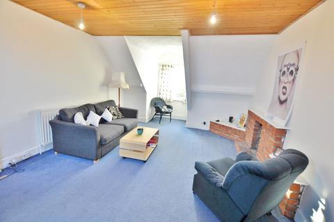 2 bedroom apartment to rent - Otterburn Villas South, Otterburn Terrace, Newcastle Upon Tyne