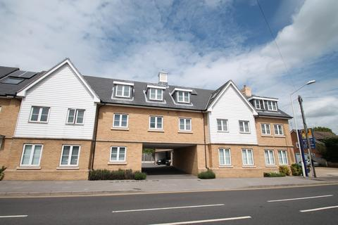 3 bedroom apartment to rent - Springfield Road, Chelmsford