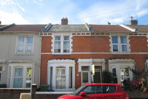 4 bedroom house to rent - Telephone Road, Southsea, PO4