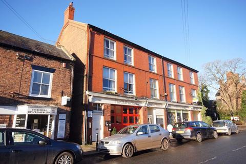 1 bedroom flat to rent - High Street, Tarporley, Cheshire