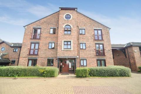 1 bedroom flat to rent - Kingston Wharfe, Kingston Street, Hull