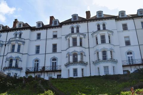 2 bedroom apartment to rent - Kipling Terrace, Westward Ho!