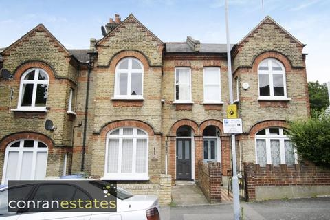 1 bedroom apartment to rent - Elliscombe Road, Charlton