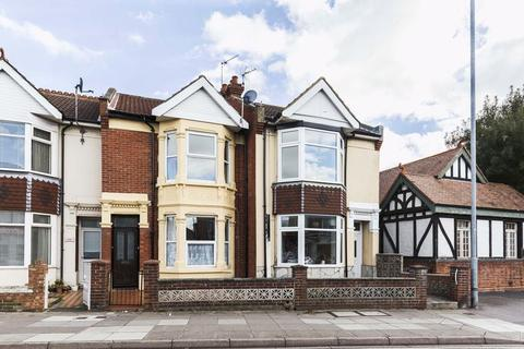 1 bedroom block of apartments for sale - Eastney Road, Southsea
