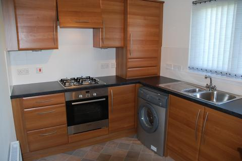 2 bedroom flat to rent - Pinewood Drive, Inverness, IV2