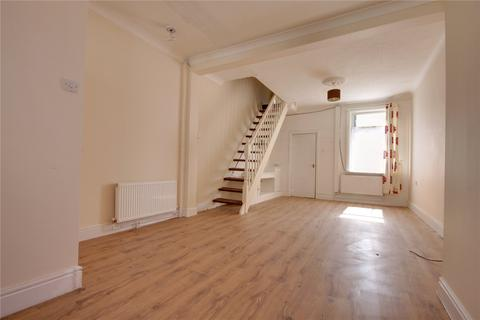 2 bedroom terraced house to rent - Aire Street, Middlesbrough